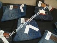 Jeans femme Calvin Klein
