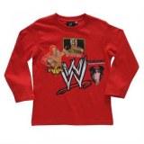 Tee-shirt Catch WWE