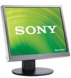 LOT DE 50 ECRANS LCD SONY 17p sans Pied