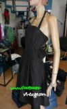 Robes(Automne/Hivers 10/11)...en destokage pour femme