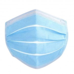 Masques de protection respiratoire Normes EN149:2001 Type 1