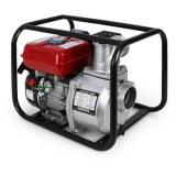 Pompe à eau - Motopompe Thermique professionnelle