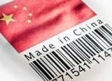 Sourcing en Chine