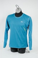 T shirt Running Adidas Supersnova