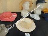Chapeaux et casquettes Marlboro Classics.