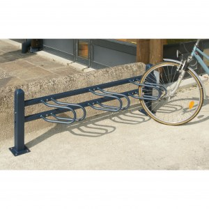 Support cycle URBAN