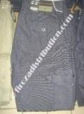 A Saisir : Pantalons Homme Dolce & Gabbana