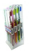 Déstockage brosse à dents