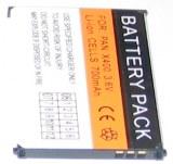 Batteries Premirer Choix