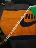 Magnifiques Lots de serviettes Nike