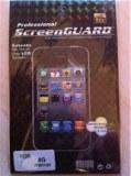 Films de protection pour iPhone 4 Avant / Arrière