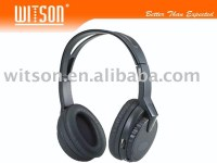 CASQUE WIRELESS STEREO