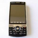 TwinSim D660  GSM double Sims SIMULTANNEMENT