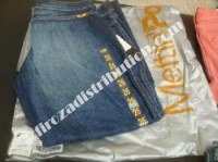 Fabuleux lots de Jeans Meltin Pot