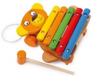 "Xylophone ""Ours"""