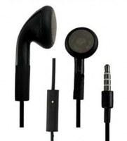 Kit piéton casque écouteur iPhone 3G 3Gs 4 iPod iPad