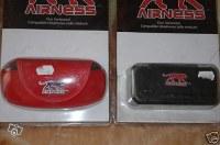 Cartons d'accessoires pour téléphone portable