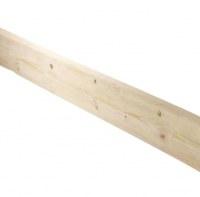 Prévention interdiction de fumer