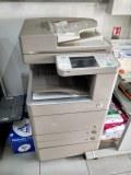 Photocopieur Canon 5030i