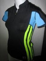 Adidas EQT cycliste Top