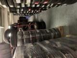 Grossiste pneus neuf