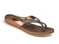 LOT 36 Sandales