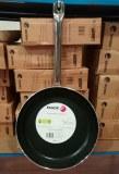 Poêles Fagor de 36 cm