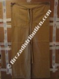 Très beaux Pantalons Grande taille Only femme