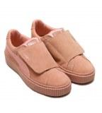 Vêtements de sport et chaussures de sport de marques internationales