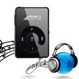 MP3 personnalisables