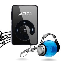 MP3 personnalisables