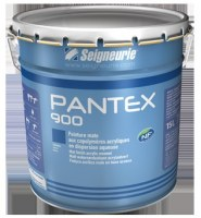 Mate Pantex 900 seigneurie 108€ au lieu de 180€