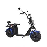 KIREST Fournisseur Caigiees Scooter électrique COCO COOL