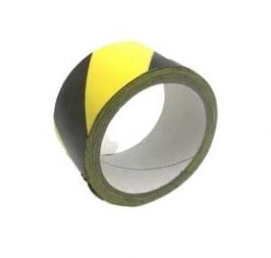Poteau de signalisation RENFORCE