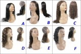 Perruques full lace wigs