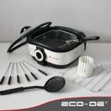 "Robot culinaire ""Cocitodo"" ECO-385"
