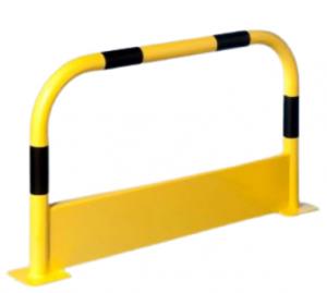 Arceaux espaces verts