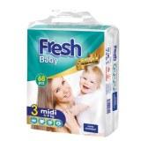 Couches bébé Premium Taille 2,3,3,4,5 destockage et régulier