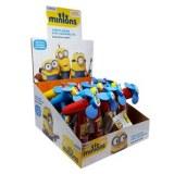 Ventilateur candy toys