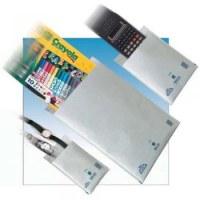 LOT DE 50 pochettes enveloppes à bulles 22 x 33 Cm