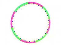 Grossiste Hula Hoop Magnetic