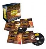 Coffret 20 CD Musique Classique