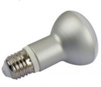 Ampoule LED de type E27