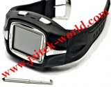 Montre telephone  portable 49 euros.