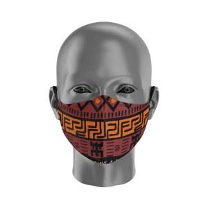 Masque de Protection Personnalisés