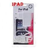 Grossiste chargeur secteur 220V pour Ipad Apple