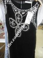 Robes Good Look & See U Soon