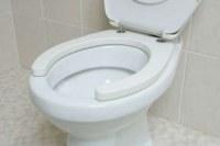 Siège Réhausseur de toilettes Nuvo