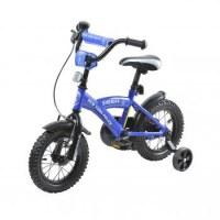 Vélo enfants 12 pouces