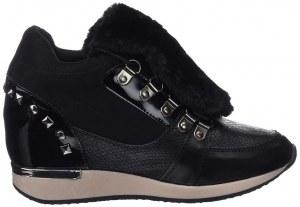 308/5000 Chaussures de sport variées pour femmes